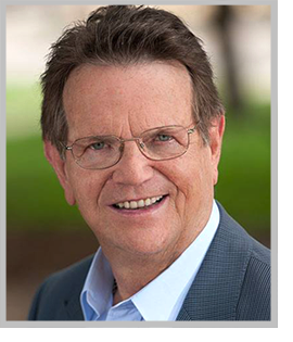 Reinhard Bonnke - The Cross Book Afterword