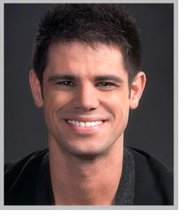 Steven Furtick - The Cross Book Foreword